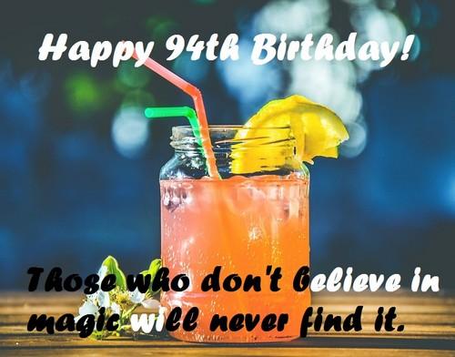 happy_94th_birthday_wishes1
