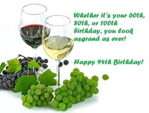 happy_94th_birthday_wishes3