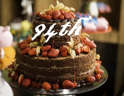 happy_94th_birthday_wishes8