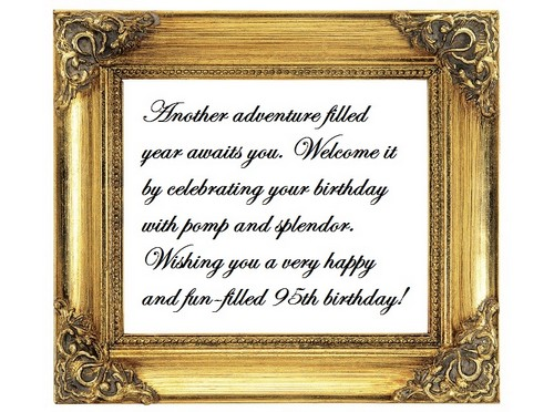 happy_95th_birthday_wishes1