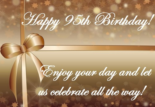 happy_95th_birthday_wishes2