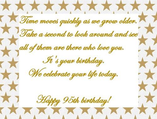 happy_95th_birthday_wishes3