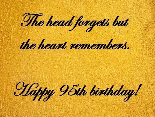 happy_95th_birthday_wishes6