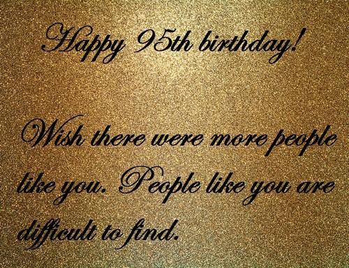 happy_95th_birthday_wishes7