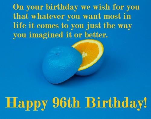 happy_96th_birthday_wishes2
