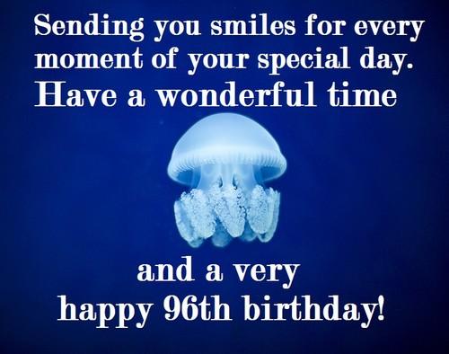 happy_96th_birthday_wishes5
