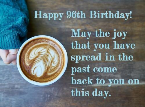 happy_96th_birthday_wishes6