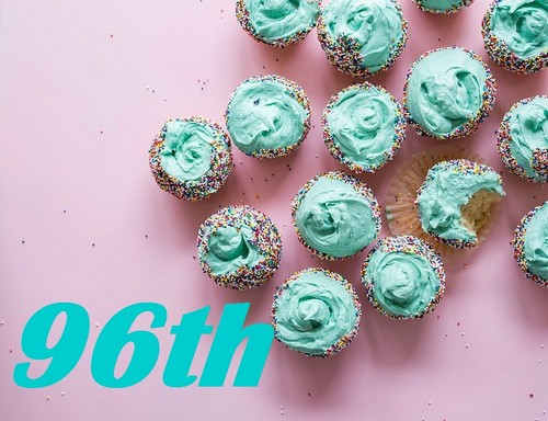 happy_96th_birthday_wishes8