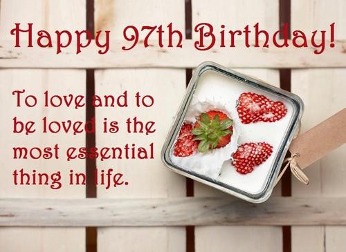 happy_97th_birthday_wishes1