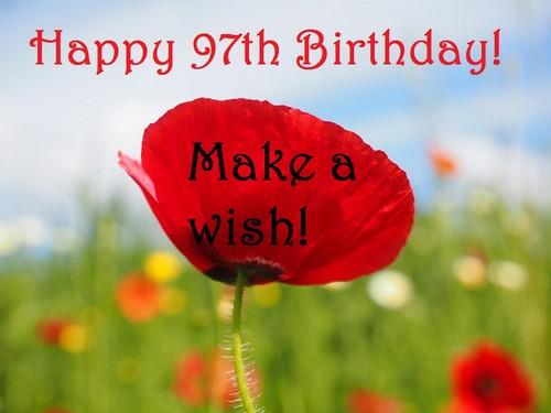 happy_97th_birthday_wishes2