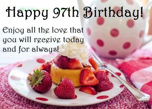 happy_97th_birthday_wishes4