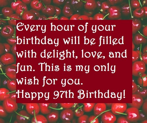 happy_97th_birthday_wishes5