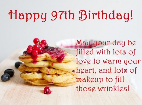 happy_97th_birthday_wishes7