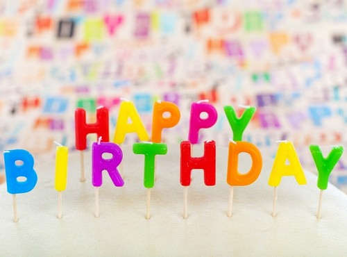 happy_97th_birthday_wishes8