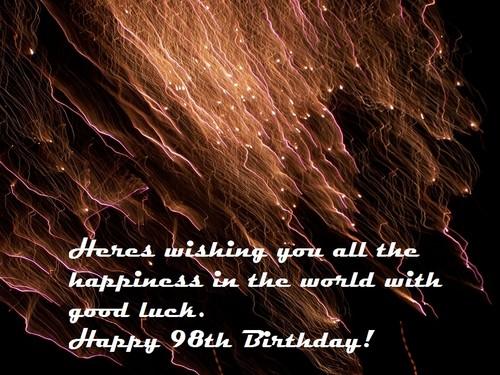 happy_98th_birthday_wishes4