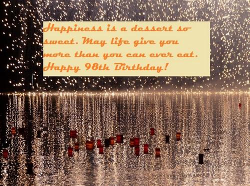 happy_98th_birthday_wishes5