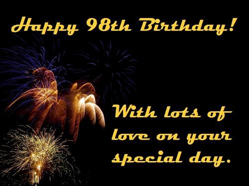 happy_98th_birthday_wishes6