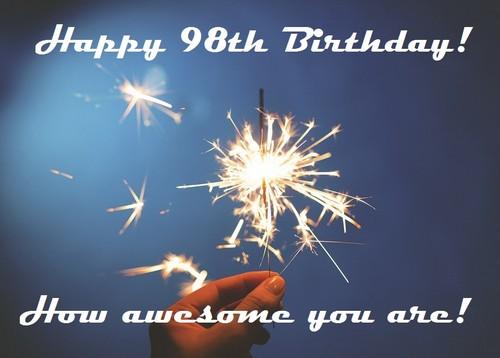 happy_98th_birthday_wishes7