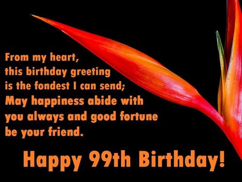 happy_99th_birthday_wishes1