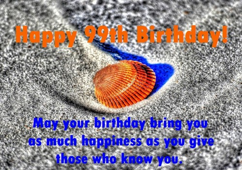 happy_99th_birthday_wishes2