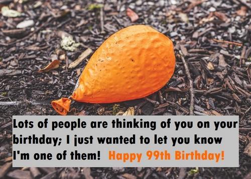happy_99th_birthday_wishes3