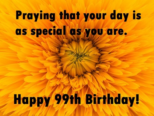 happy_99th_birthday_wishes4
