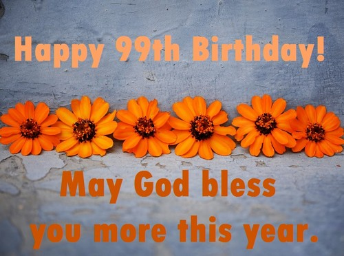 happy_99th_birthday_wishes5