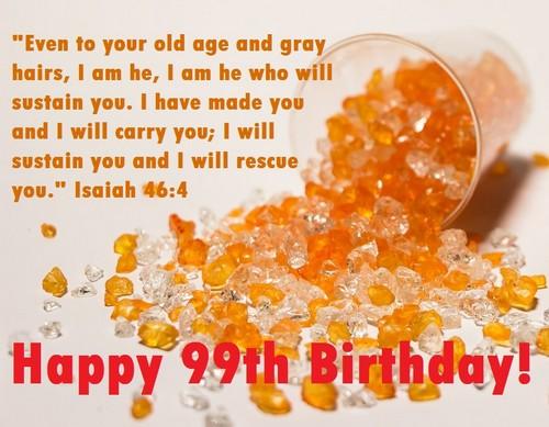 happy_99th_birthday_wishes7