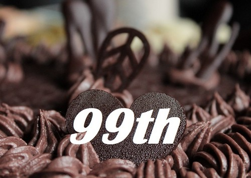 happy_99th_birthday_wishes8