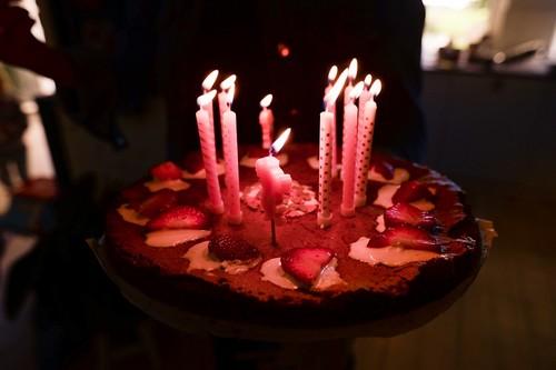 happy_birthday_april8