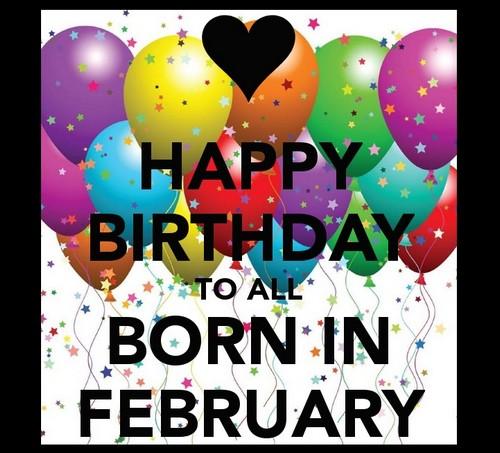 happy_birthday_february2