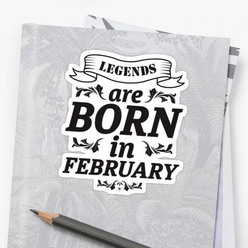 happy_birthday_february3