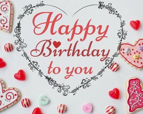 happy_birthday_february7