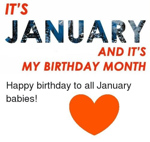 happy_birthday_january1