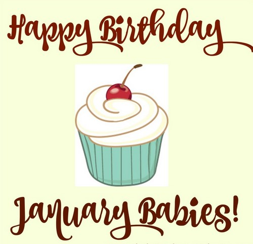 happy_birthday_january7