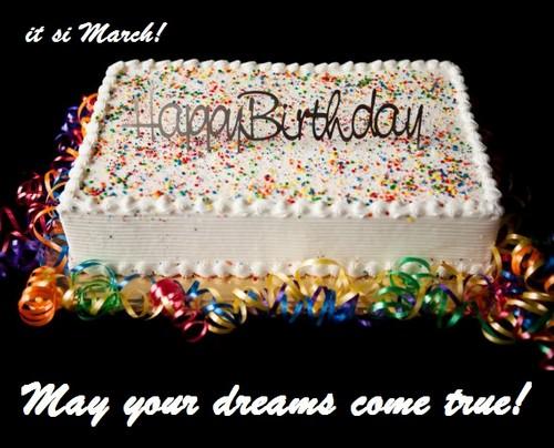 happy_birthday_march2