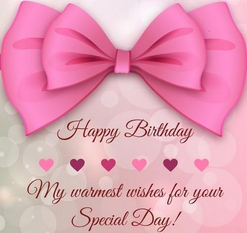 happy_birthday_may2
