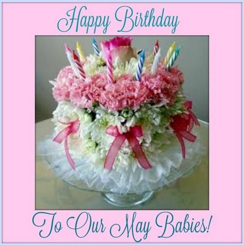 happy_birthday_may4