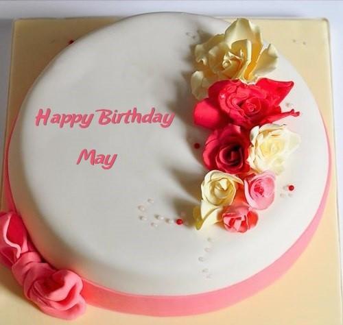 happy_birthday_may6