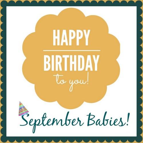 happy_birthday_september6