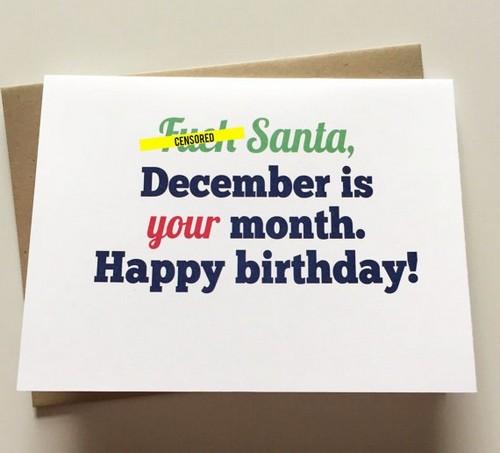 happy_birthday_december1