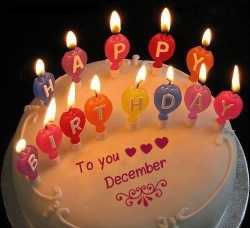 happy_birthday_december3