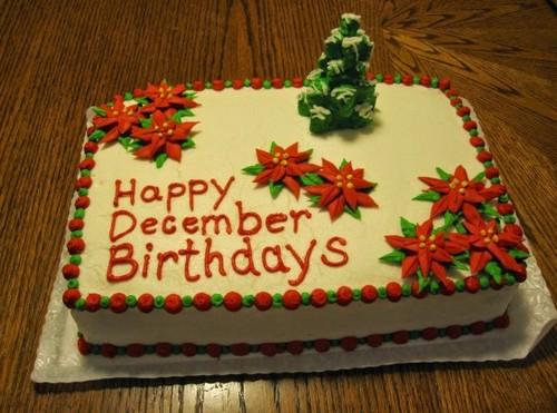 happy_birthday_december6