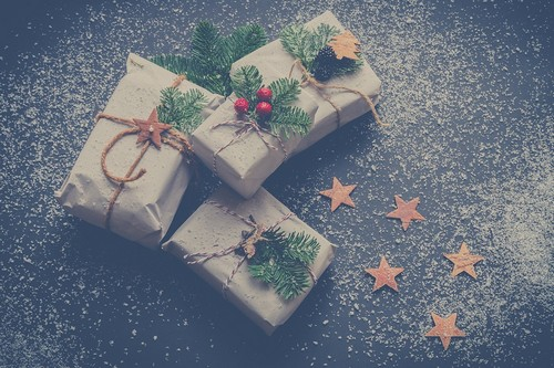 happy_birthday_december8