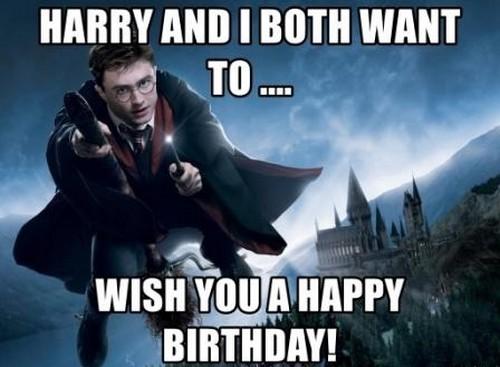 happy_birthday_harry_potter2