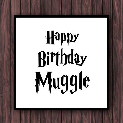 happy_birthday_harry_potter3