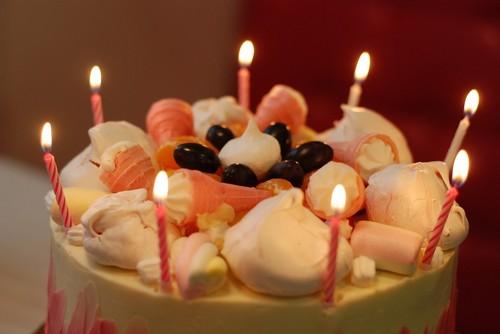 happy_birthday_november8