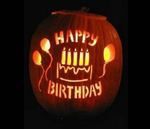 happy_birthday_october3