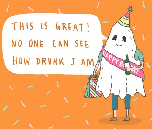 happy_birthday_october4
