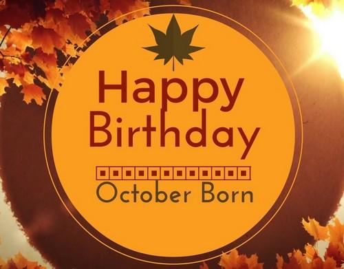 happy_birthday_october7